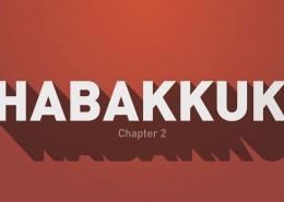 habakkuk-2