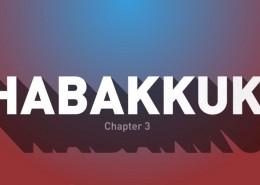 habakkuk-3